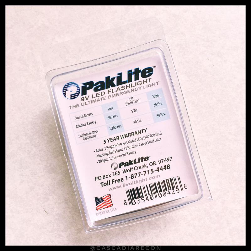 PakLite4KBackBorder800