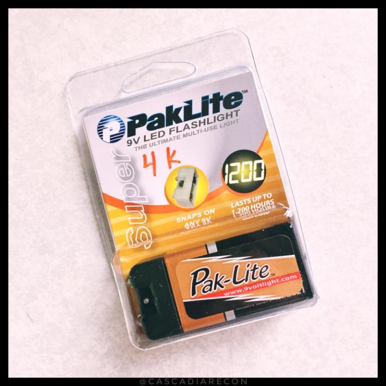PakLite4KFrontBorder800
