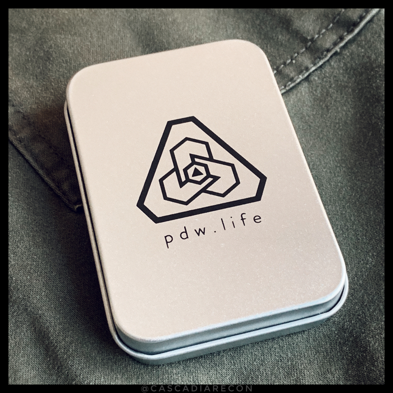 PDWTiFSCaseBorder800